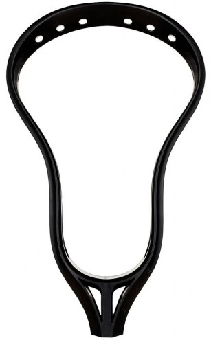 StringKing Mark 1 Men's Lacrosse Head - Unstrung
