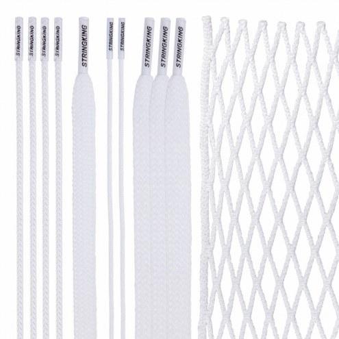 StringKing Grizzly 1 Mesh Kit