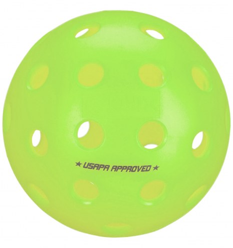 ONIX Fuse G2 Outdoor Pickleballs