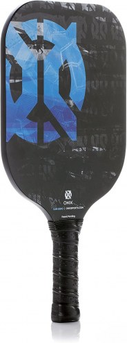ONIX Sub-Zero Graphite Pickleball Paddle