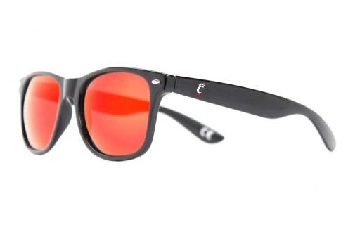 Cincinnati Bearcats Society43 Sunglasses