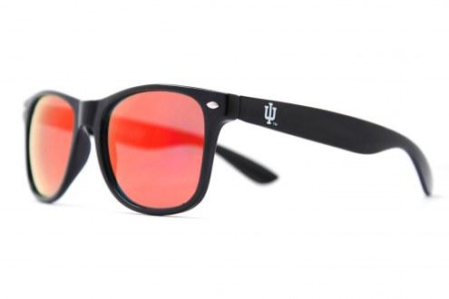 Indiana Hoosiers Society43 Sunglasses