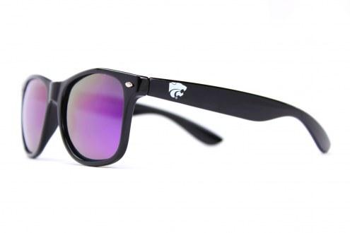 Kansas State Wildcats Society43 Sunglasses