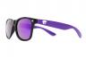 Black/Purple/Purple