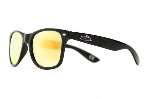 Louisiana-Monroe Warhawks Society43 Sunglasses
