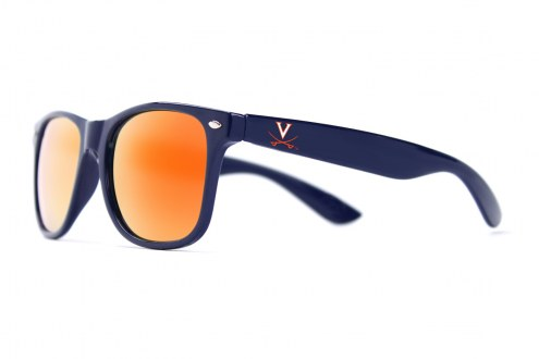Virginia Cavaliers Society43 Sunglasses