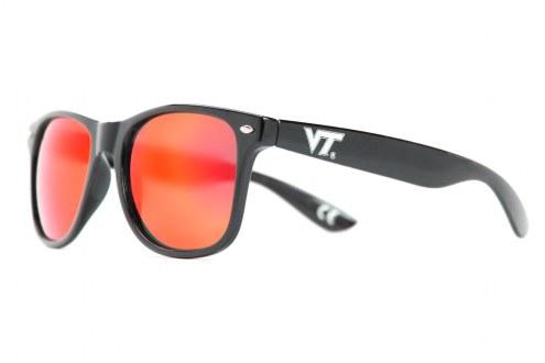 Virginia Tech Hokies Society43 Sunglasses