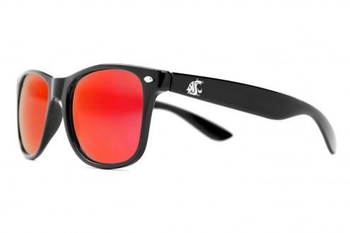 Washington State Cougars Society43 Sunglasses