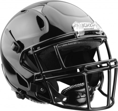 Light Helmet LS1 Composite Adult Football Helmet