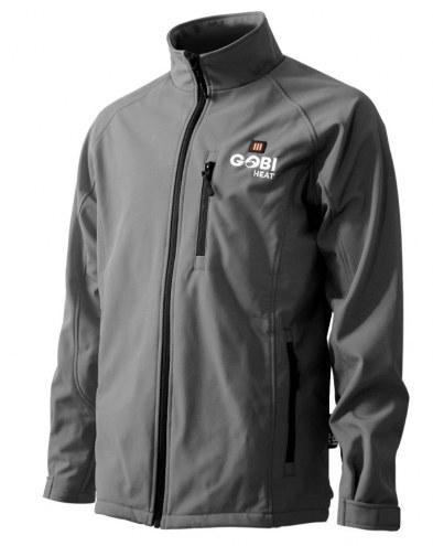 Gobi Sahara Men's Heated Jacket - Re-Packaged