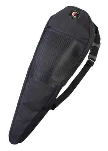 Crescent Moon Snowshoe Carrying Bag