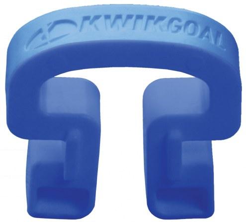 Kwik Goal Soccer Goal Kwik Lock Net Clips - 100 Pack