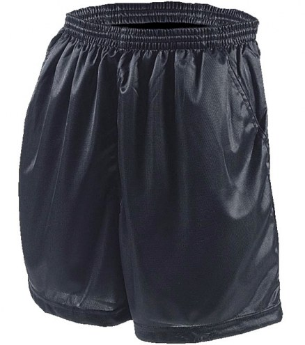 Kwik Goal Soccer Referee Shorts