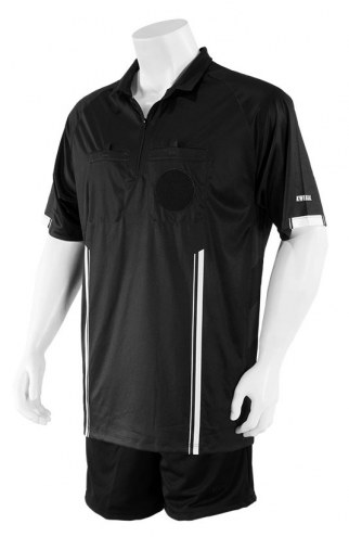 Kwik Goal Official Soccer Referee Jersey