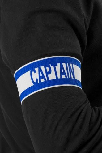 Kwik Goal International Soccer Captains Arm Band