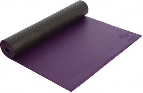 Natural Fitness Warrior Mat