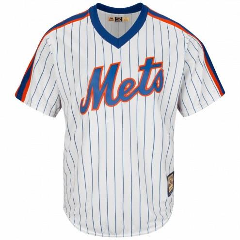 New York Mets Cooperstown Replica Baseball Jersey