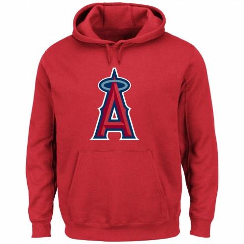 Los Angeles Angels Scoring Position Hoodie