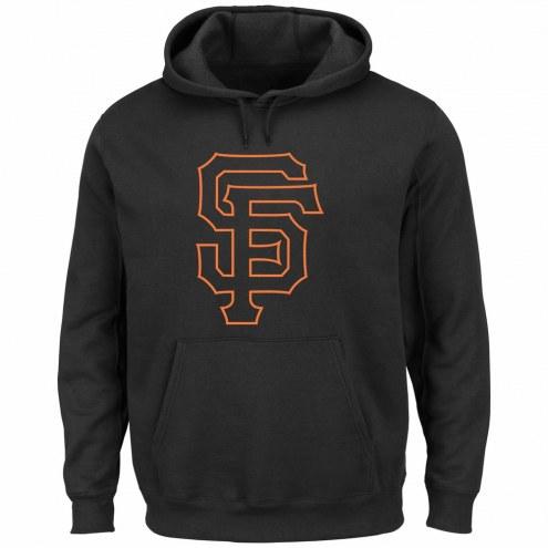 San Francisco Giants Scoring Position Hoodie