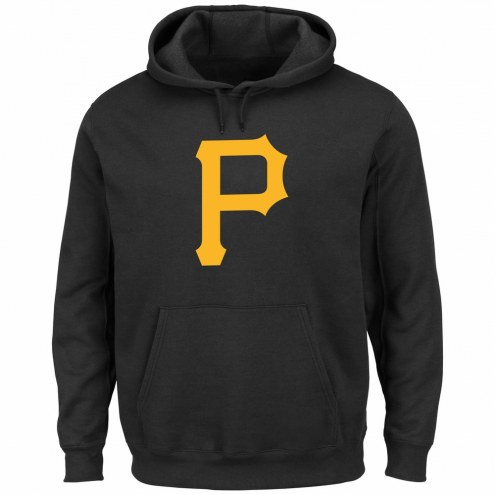 Pittsburgh Pirates Scoring Position Hoodie