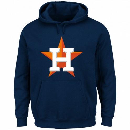 Houston Astros Scoring Position Hoodie