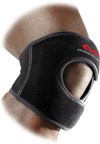 McDavid Adjustable Knee Support Strap