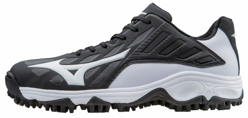 Mizuno Men's 9-Spike Advanced Erupt 3 Low Baseball Cleats