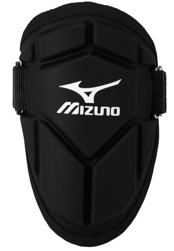 Mizuno Batters Elbow Guard