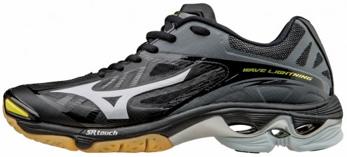 Mizuno Wave Lightning Z2 Men's Volleyball Shoes