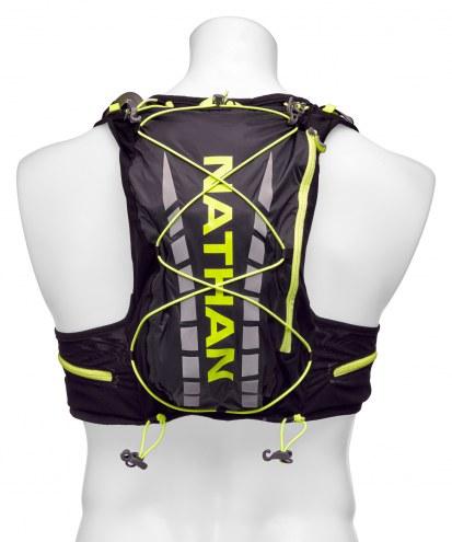 Nathan VaporAir 2L Men's Hydration Race Vest
