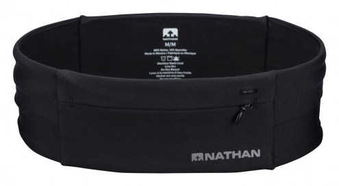 Nathan The Zipster Training Pak