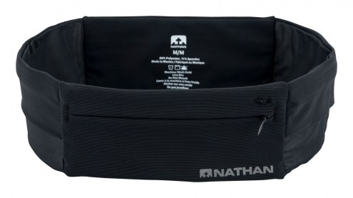 Nathan The Zipster Lite Training Pak