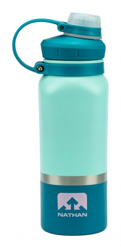Nathan HammerHead 18oz/532mL Water Bottle