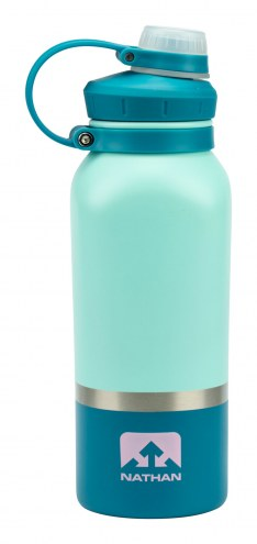 Nathan HammerHead 24oz/710mL Water Bottle