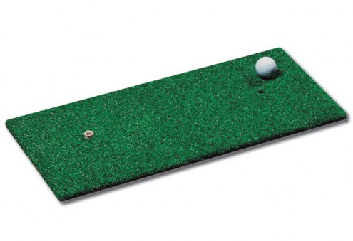 1' x 2' Chipping and Driving Mat by Izzo Golf