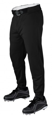 "Wilson Poly Knit 28"" Men's Baseball Pants"