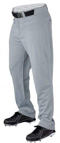 Wilson Pro T3 Relaxed Fit Men's Baseball Pants