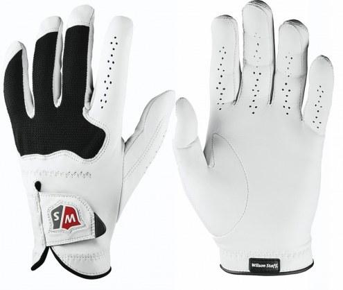 Wilson Staff Conform Mens Golf Glove - Left Hand