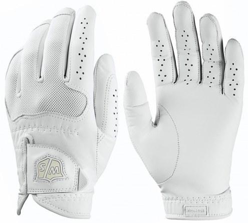 Wilson Staff Conform Womens Golf Glove - Left Hand