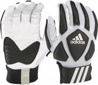Linebacker Lineman Football Gloves Sportsunlimited Com