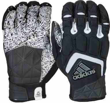 c0a0aa3089f  54.95  44.95. Free Shipping - See Details · adidas Freak Max Adult  Football Lineman Gloves
