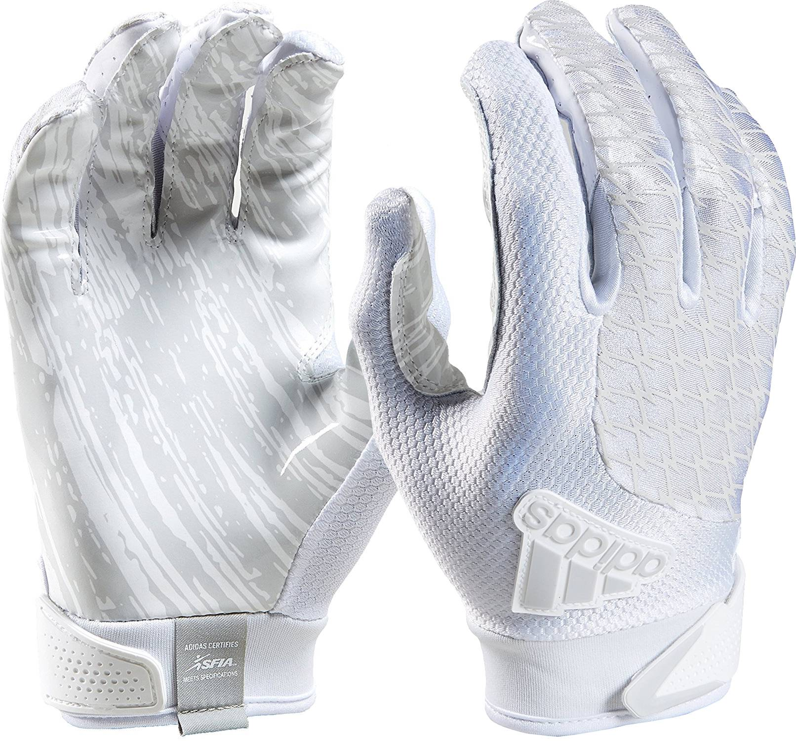Adidas Adifast 2 0 Youth Football Receiver Gloves