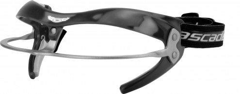 Cascade Poly Air Women's Lacrosse Goggles