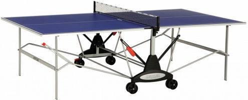 Kettler Stockholm GT Indoor Ping Pong Table