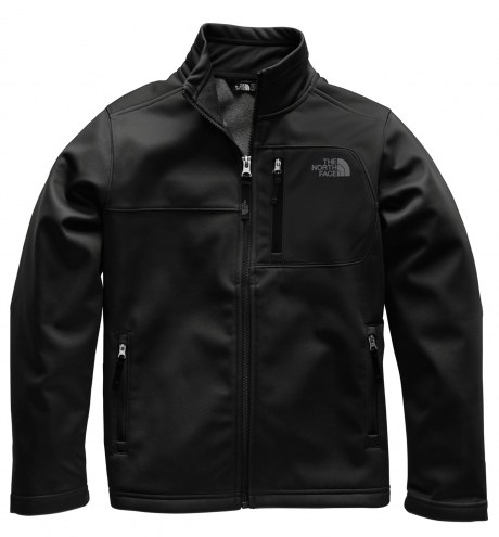 The North Face Boys' Apex Risor Jacket