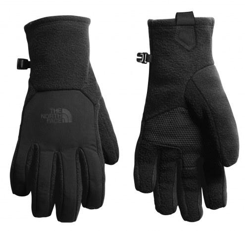 The North Face Men's Etip Denali Gloves