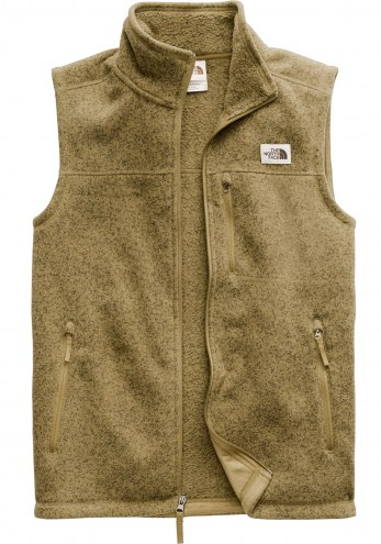 The North Face Men's Gordon Lyons Vest - Past Season