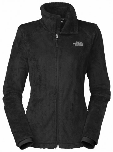 The North Face Osito 2 Women's Jacket
