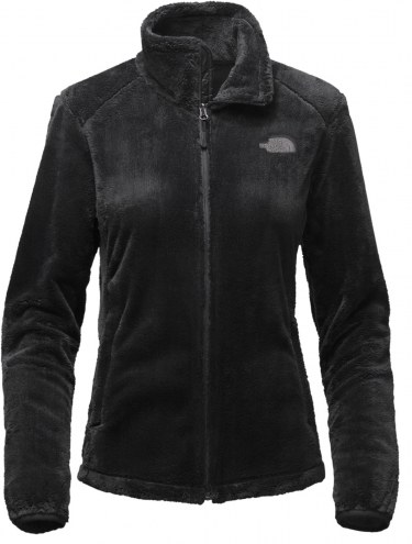 The North Face Women's Custom Osito Jacket