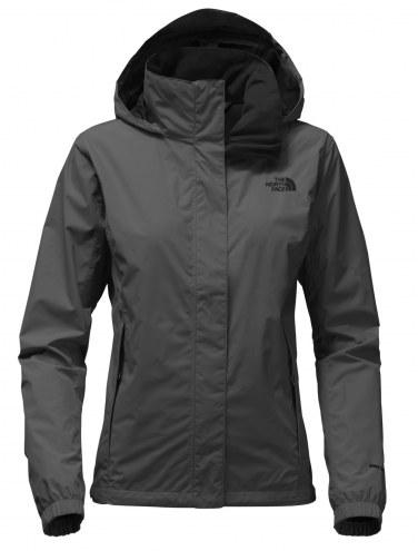 The North Face Resolve 2 Women's Custom Jacket